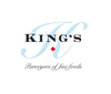 King's Fine Food