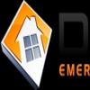 D.A.M Emergency Glazing
