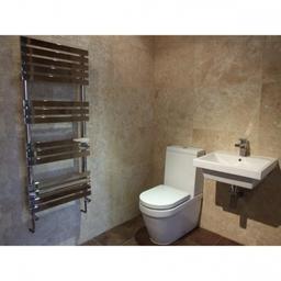 Central Heating Installation - Christchurch, Dorset
