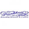 Frankham Fell Boarding Kennels