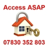 Access asap locksmiths