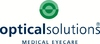 Optical Solutions Medical Eyecare