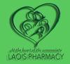 Laois Pharmacy