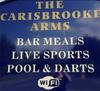 Carisbrooke Arms