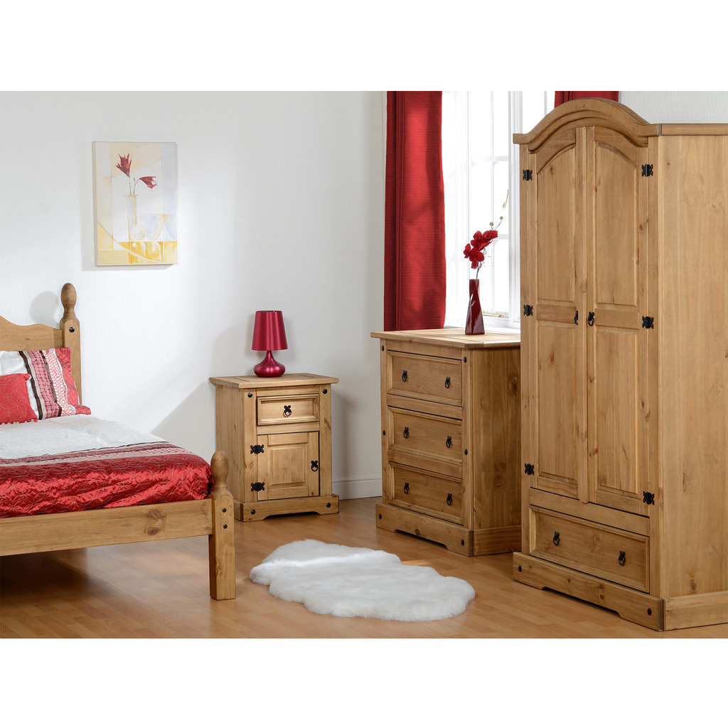 Details for discount brands uk in 50 church street for Furniture kings lynn
