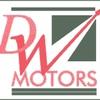 D W Motors Manchester Ltd