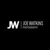 Joe Watkins Photography