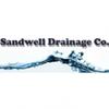 Sandwell Drainage Co