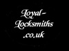 Loyal-locksmiths.co.uk