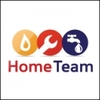 Home Team Boiler Installations