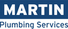 Martin Plumbing Services