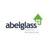 Abelglass Trade Supplies Ltd