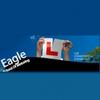 Eagle School of Motoring