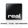 Real Stone & Tile
