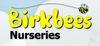 Birkbees Nurseries