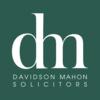Davidson Mahon Solicitors