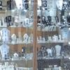 Wright Jewels