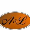 A & L Chartered Accountants