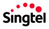 Singtel Europe Ltd