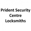 Trident Security Centre