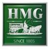 Hugh Mills & Gaye Funeral Directors
