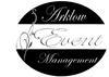 Arklow Event Management
