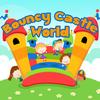Bouncy Castle Hire Kildare