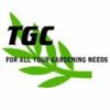 Tidy Garden Co