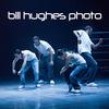 Bill Hughes Photo