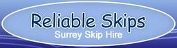 Skip Shire Surrey