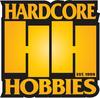 Hardcore Hobbies