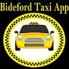 Bidford Taxi