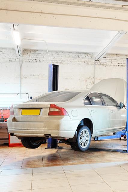 Car Repairs Dagenham