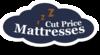 Cut Price Mattresses