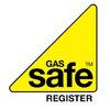 GB & SON GAS/HEATING/PLUMBING