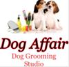 Dog Affair - Dog Grooming Studio