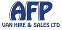 Afp Vanhire Logo1