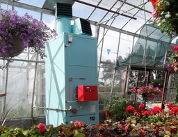 Greenhouse Heater For Website Reduced Size