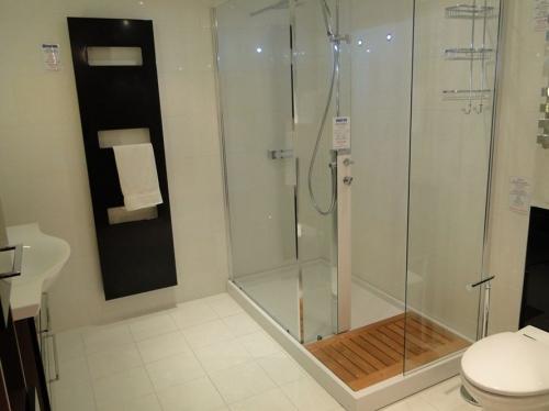 Details For Atlas Heating Atlas Bathrooms In Victoria Mills Albert Street Huddersfield West