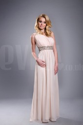 cream-beaded-grecian-empire-bridesmaids-dress