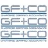 G F & Company