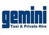 Gemini Cars of Egham