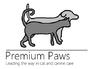 Premium Paws
