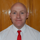 Phil Rogers - Sales & Lettings Negotiator