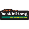 Best Biltong Kingston