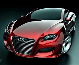 Audi Service Leeds