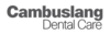 Cambuslang Dental Care