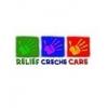 Relief Creche Care