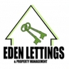 Eden Lettings & Property Management Ltd