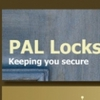 Pal Locksmiths